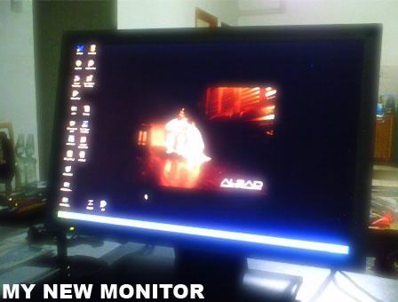 monitorbaru