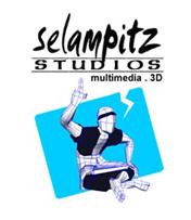 selampitzstudios